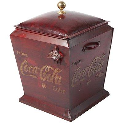Coca-Cola Kylhink - Vintage