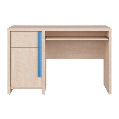 Lindby skrivbord - Ek