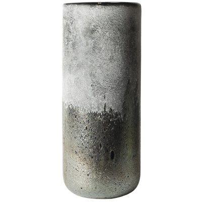 Vas Sober PE011922 - Melerad