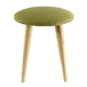 Pall Knappen - Ljusgrön