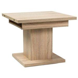 Brisa matbord - Ek