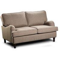 Howard Acosa 2-sits soffa - Beige