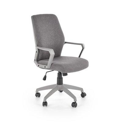 Mildred kontorsstol - Grå