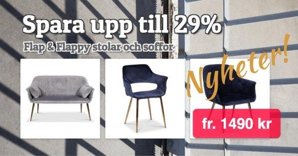 Möbler Online Stort Sortiment Av Inredning Hos Trendrumse