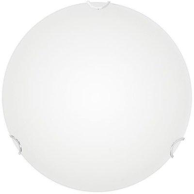 Viggen plafond - Opal