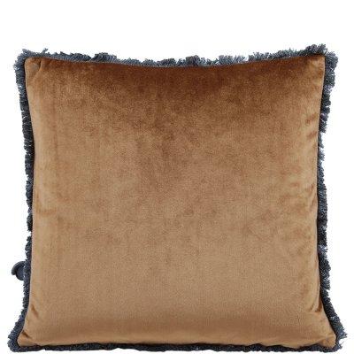 Versailles kuddfodral 45x45 cm - Light Brown