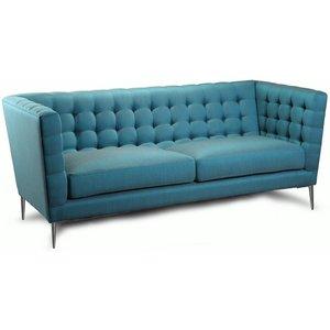 Bornholm soffa - 2-sits Välj din färg