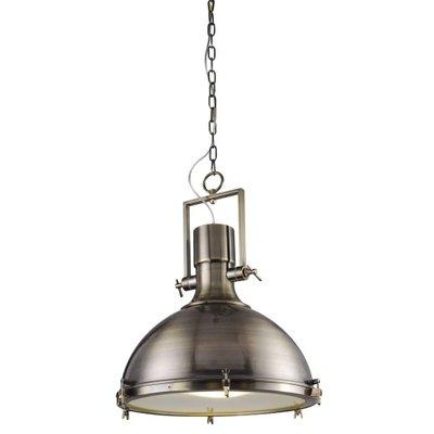 Taklampa taklampa industri : Taklampa | Köp online - Taklampor billigt på Trendrum.se