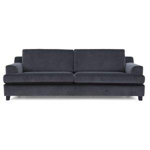 Felton byggbar soffa - Valfri modell och färg!