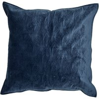 Luna kuddfodral 60x60 cm - Valfri färg