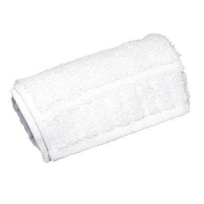 Spa handduk frottè - 30x30 cm