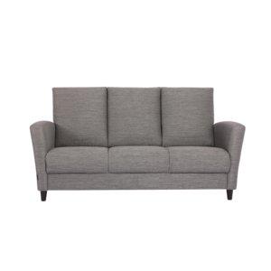 Leena 3-sits soffa - Valfri färg!