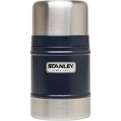 Stanley mattermos blå - 0,5 L