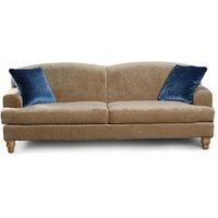 Atlanta 3-sits soffa - Valfri färg!