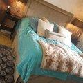 London sänggavel - Välj din favoritfärg!