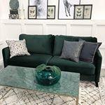 Idag k?r vi milj?fotografering massa snygga nyheter p? g?ng h?ll utkik!! ~ ~ ~ #trendrum #interiordesign #interior #livingroom #inredning #furniture #design #scandinaviandesign #home #homeinspo #inspiration #interior123 #picoftheday #potd #beautiful #style #decoration #decor #livingroominspo #sweden #swedish #light #inredning #chair #grey #fresh #webshop