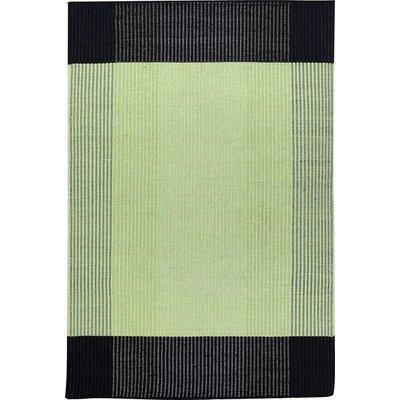 Kelimmatta Harris - Grön
