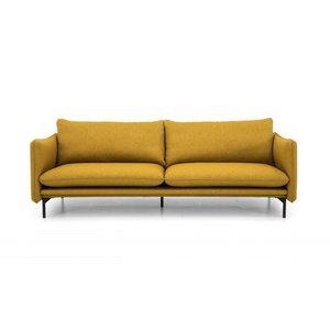 Sunny 3-sits soffa - Valfri färg!