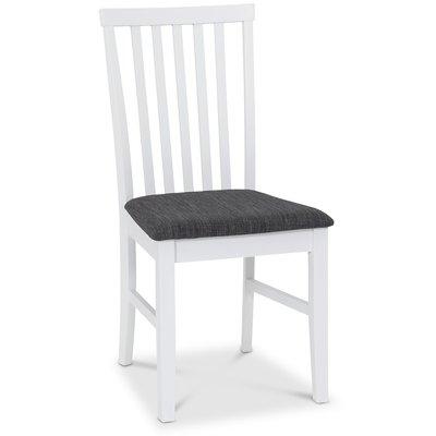Sandhamn matstol - Grå
