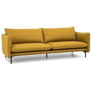 Sunny 3-sits soffa XL - Valfri färg!