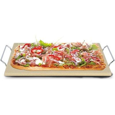 Pizzasten beige