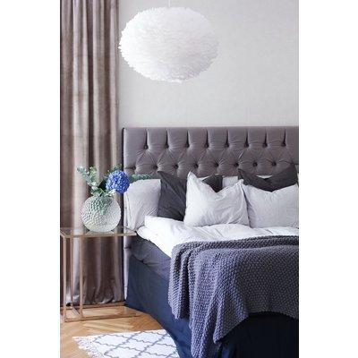 Nord sänggavel - Välj din favoritfärg