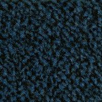 Dörrmatta Elleholm – Blå