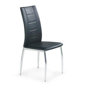Christina stol - svart