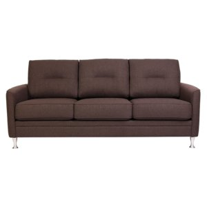 Conor 3-sits soffa - Valfri färg!