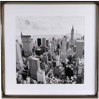 Tavla City - Sky