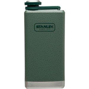 Stanley termos-plunta grön - 230 ml & 289.00