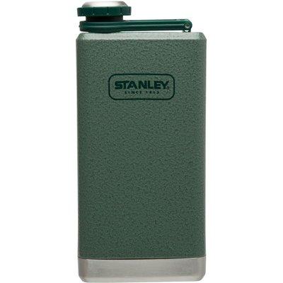 Stanley termos-plunta grön - 230 ml