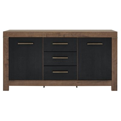 Carrie sideboard - Ek