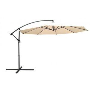 Parasol Sunny - 3 m