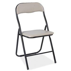 Kinsley stol - Beige