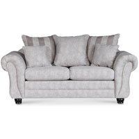 Maharadja 2-sits soffa - Beige multi