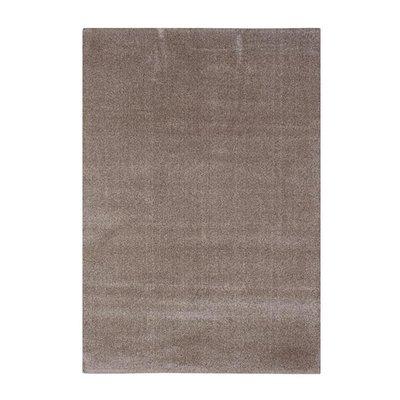 Maskinvävd matta Vilmar - Beige