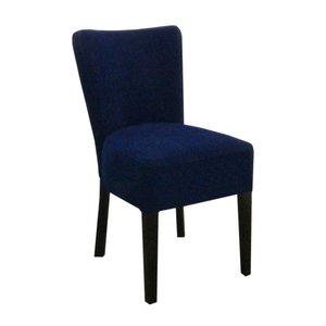 Helmer stol - Valfri färg!