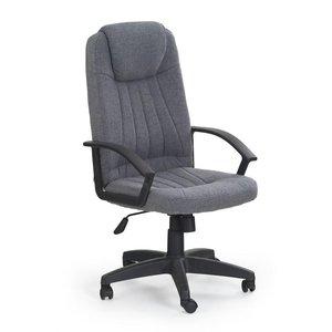 Viviana kontorsstol - grå