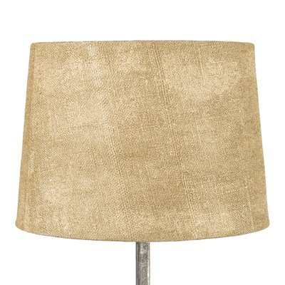 Parma lampskärm BA010136 - Guld