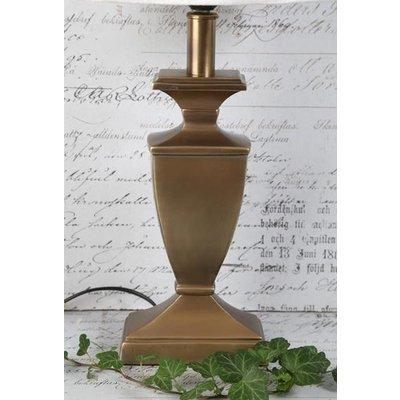 Amadeus Bordslampa 31cm - Mässing
