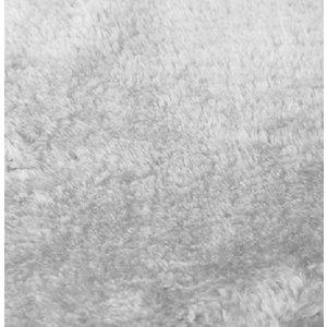 Trendline bomullsmatta viskosliknande - Vit & 608.00
