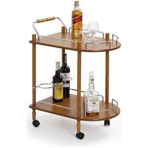 Butler 4 - Drink & serveringsvagn thumbnail
