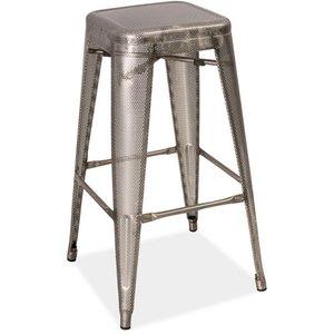 Barstol Industry - Aluminium