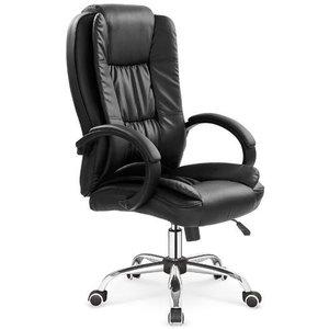 Bojan skrivbordsstol - Svart